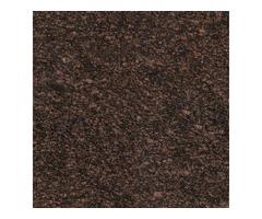 Tan Brown 18X18 Polished | Granite Tile - Backsplash Tile USA