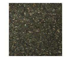 Uba Tuba 12X12 Polished | Granite Tile - Backsplash Tile USA