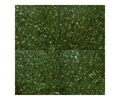 Uba tuba 18X18 Polished | Granite Tile - Backsplash Tile USA