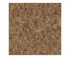 New Venetian Gold 18X18 Polished | Granite Tile Stacked Stone USA