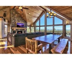 south Lake Tahoe Cabin Rentals   free-classifieds-usa.com