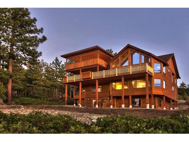 7 bedroom Mansion lake Tahoe | free-classifieds-usa.com