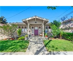 Property for sale in Yorba Linda CA   free-classifieds-usa.com