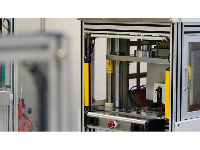 Build Long-lasting Plastic Parts Through Low Pressure Molding | free-classifieds-usa.com