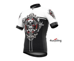 Cycling Jersey men – Online