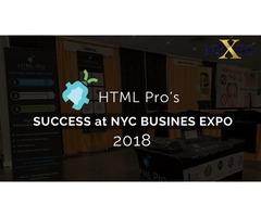 HTML Pro is the best SEO Company based in NY, USA