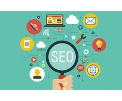 SEO Service Irvine | Search Engine Optimization Riverside | Q-vantage