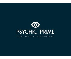 Online Psychic and Tarot Readers Required