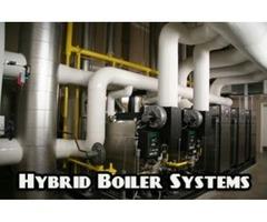Boilers San Antonio, Houston, Austin | Hybrid Boiler Systems | free-classifieds-usa.com