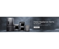 Appliance Parts and Supplies -PartsIPS