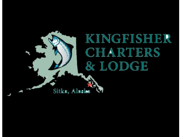 Kingfisher | Lodges, Adventures & Charters | free-classifieds-usa.com