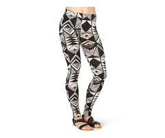 Find Popular Leggings Designs At The Bulk Inventory Of Alanic Clothing