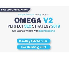 Get Best Cheapest SEO Provider In USA