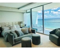 Property for Sale in Miami - Kamany Realty
