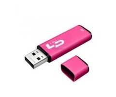 Buy Personalized USB Flash Drives | Wholesale Customized Pen Drives | free-classifieds-usa.com