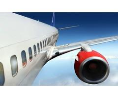 Cheap Flight Ticket Booking - LowEndTicket