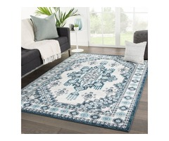 Wovenly Rugs: Best Area Rugs On Sale With Free Delivery & Returns