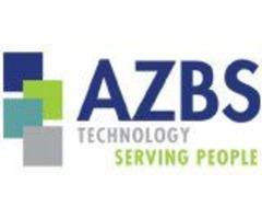 AZBS Cloud Computing Services