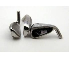 Discount Golf Clubs - Custom Golf Clubs  High Lofted Woods, and High Lofted Hybrids