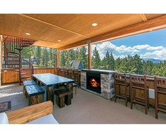 Vacation Rentals in Lake Tahoe  | free-classifieds-usa.com