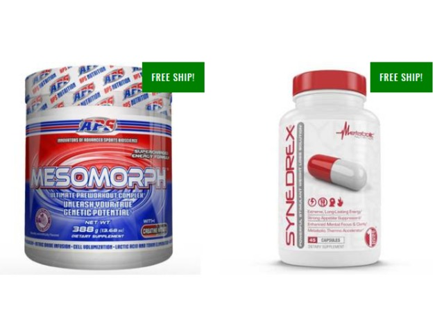 Best Price Nutrition | free-classifieds-usa.com