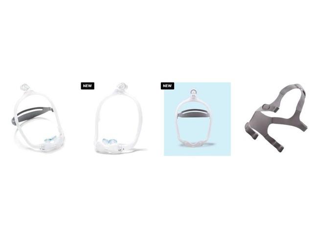 Philips respironics nasal mask | free-classifieds-usa.com