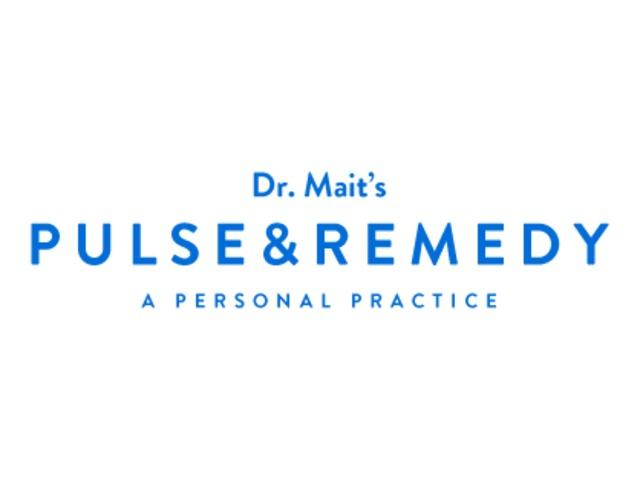 Short-Term Health Needs - Pulse and Remedy | free-classifieds-usa.com