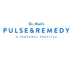 Short-Term Health Needs - Pulse and Remedy