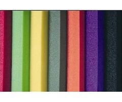 Tool Foam | Toolbox Foam | Tool Control Foam | Custom Tool Box Foam | Foam Custom Cut - Pro Tool Foa