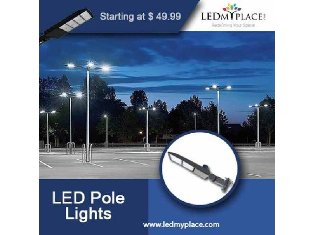 Purchase Now Outdoor Led Pole Lights 300w On Sale | free-classifieds-usa.com
