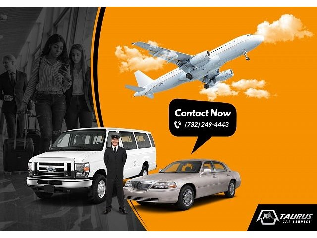 Taxi and Limo Service Newark Airport | free-classifieds-usa.com