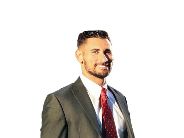 Immigration Lawyer | free-classifieds-usa.com