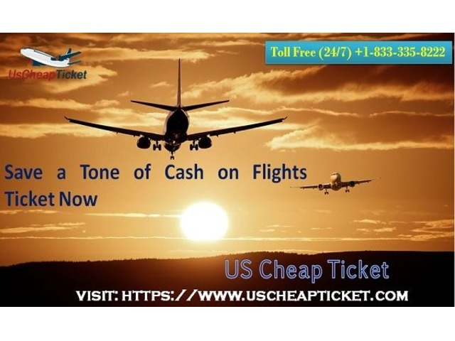 Get Cheapest Flight to San Diego at Your Convenience | free-classifieds-usa.com