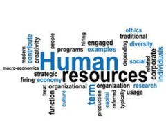 Can HR Be Outsourced? | ERG Payroll & HR