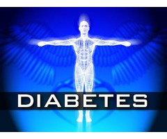 Do You Want The Best Way To Control Your Diabetes? | free-classifieds-usa.com