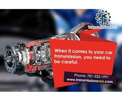 Find The Best Auto Repair Shop 781-333-1991 in Lynn, Massachusetts | free-classifieds-usa.com