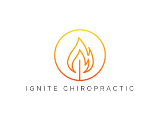 Ignite Chiropractic Care Clinic | Our Believe | free-classifieds-usa.com
