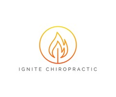 Ignite Chiropractic Care Clinic | Our Believe