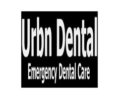 Best Affordable Local Dentist