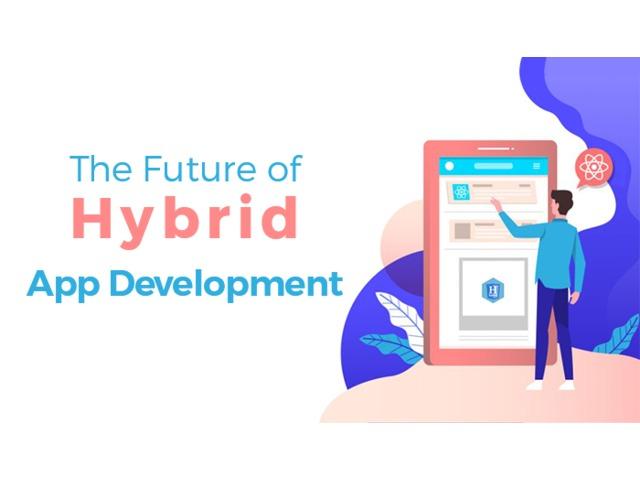 Cross Platform App Development | free-classifieds-usa.com