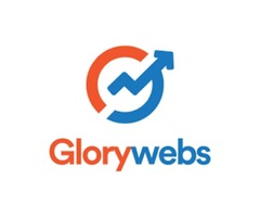 Internet Marketing Agency - Glorywebs Creatives Pvt. Ltd