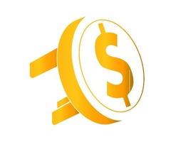 Best Rating Plugin Wordpress | free-classifieds-usa.com