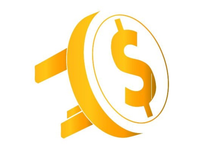 Shield Security Pro plugin for WordPress | free-classifieds-usa.com