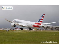 Grab your Cheapest Flights Ticket Deals From San Francisco to Austin at Flightsbird. | free-classifieds-usa.com