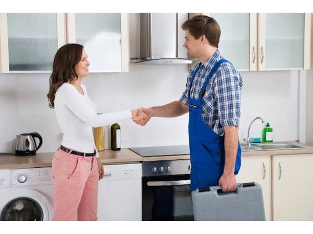 Proven repair services for refrigerator | free-classifieds-usa.com