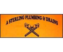 The best Plumbing repair service in Columbus