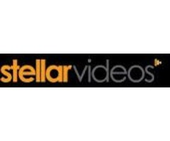 Stellar Videos
