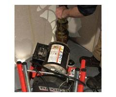 Snake Master Drain & Plumbing Services