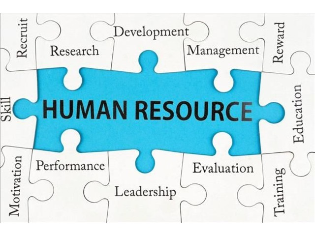 Why HR Outsourcing? | ERG Payroll & HR | free-classifieds-usa.com