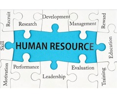 Why HR Outsourcing? | ERG Payroll & HR
